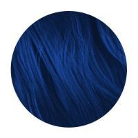 Краска L'Oreal Professionnel Majirel Mix синий, 50 мл