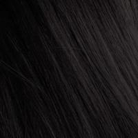 Крем-краска Schwarzkopf professional Igora Vibrance 1-0, чёрный натуральный, 60 мл