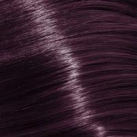 Крем-краска тонирующая TIGI Copyright Colour Gloss, 6/23 Темный блонд фиолетово-золотистый
