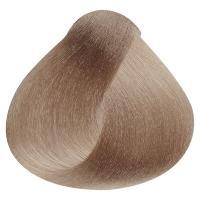 Крем-краска для волос стойкая Concept Profy Touch 9.8 перламутровый, 60 мл