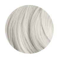 Крем-краска Matrix Socolor beauty UltraBlonde для волос UL-N+, натуральный+, 90 мл
