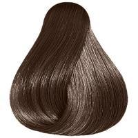 Краска Wella Professionals Professional Color Touch для волос 5/03
