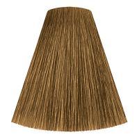 Крем-краска стойкая для волос Londa Professional Color Creme Extra Rich, 7/07 блонд натурально-коричневый, 60 мл