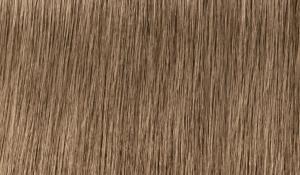 Крем-краска Indola Profession Red Fashion 9.82, блондин шоколадный перламутровый, 60 мл