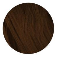 Крем-краска C:EHKO Color Explosion для волос, 4/7 Мокка, 60 мл