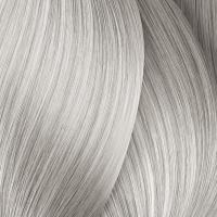 Краска L'Oreal Professionnel INOA ODS2 для волос без аммиака 10.01 очень-очень светлый блондин натуральный пепельный, 60 мл