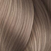 Краска L'Oreal Professionnel INOA ODS2 Resist для волос без аммиака, 9.22 очень светлый блондин глубокий перламутровый, 60 мл