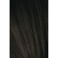 Крем-краска Schwarzkopf professional Igora Royal 4-13, средний коричневый сандрэ матовый, 60 мл
