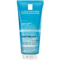 Гель охлаждающий La Roche-Posay Posthelios для лица и тела после загара, 200 мл