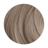 Краска L'Oreal Professionnel Majirel для волос 7, блондин, 50 мл