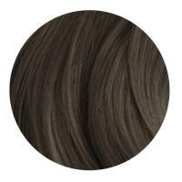 Краска L'Oreal Professionnel INOA ODS2 Resist для волос без аммиака, 5.15, светлый шатен пепельно-махагоновый