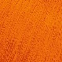 Краска MATRIX Socolor Cult для волос, свежевыжатый оранжевый, 118 мл