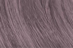 Краска Redken Chromatics Ultra Rich для волос, 7Ago пепельный золотистый