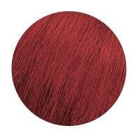 Крем-краска MATRIX Color Sync Малиновый красный, 90 мл