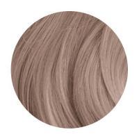 Краска L'Oreal Professionnel Majirel для волос 8.8, светлый блондин мокка, 50 мл