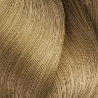 Краска L'Oreal Professionnel INOA ODS2 для волос без аммиака, 9.3 очень светлый блондин золотистый, 60 мл