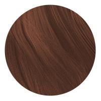 Краска тонирующая C:EHKO Color Vibration для волос, 7/3 Средне-золотистый блондин, 60 мл