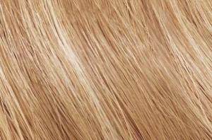 Краска без аммиака Redken Chromatics Beyond Cover для волос, 9.31/9Gb золотистый бежевый