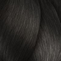 Краска L'Oreal Professionnel INOA ODS2 для волос без аммиака, 6.1 темный блондин пепельный, 60 мл