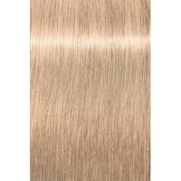 Крем-краска Schwarzkopf professional Igora Royal 12-46, специальный блондин бежевый шоколадный, 60 мл