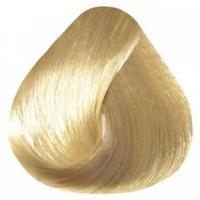 Краска-уход ESTEL De Luxe 10/17, светлый блондин пепельно-коричневый, 60 мл
