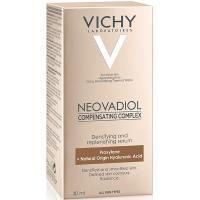 Сыворотка Vichy Neovadiol для кожи в период менопаузы, 30 мл
