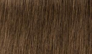 Крем-краска Indola Professional XpressColor, 7.0 средний русый натуральный, 60 мл