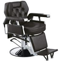 Парикмахерское кресло F-9122