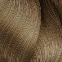 Краска L'Oreal Professionnel INOA ODS2 для волос без аммиака, 9.13 очень светлый блондин пепельно-золотистый, 60 мл