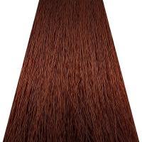 Крем-краска для волос Concept Soft Touch без аммиака, блондин бежево-розовый 7.75, 100 мл