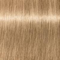 Крем-краска стойкая Schwarzkopf Professional Igora Color 10, 9-00 блондин натуральный экстра, 60 мл