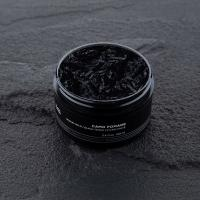 Помада-паста камуфлирующая Redken Brews черная, 100 мл
