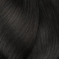 Краска L'Oreal Professionnel INOA ODS2 для волос без аммиака, 5.0 светлый шатен глубокий, 60 мл
