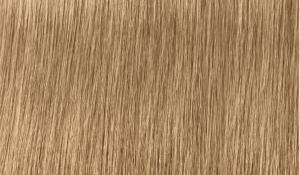 Крем-краска Indola Professional XpressColor, 9.00 блондин интенсивный натуральный, 60 мл