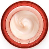 Крем дневной Vichy Liftactiv Collagen Specialist для всех типов кожи, 50 мл
