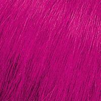 Краска Matrix Socolor Cult для волос, фуксия, 90 мл