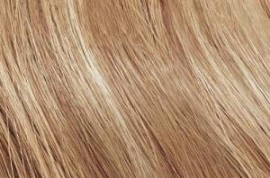Краска Redken Chromatics для волос, 8.03 Natural Warm