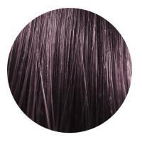 Краска L'Oreal Professionnel INOA ODS2 для волос без аммиака, 6.20 темный блондин интенсивный перламутровый