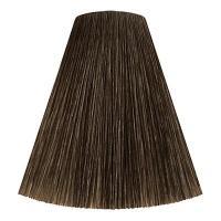 Крем-краска для волос Londa Professional Color Creme Extra-Coverage Интенсивное тонирование, 4/07 шатен натурально-коричневый, 60 мл