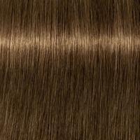 Крем-краска стойкая Schwarzkopf Professional Igora Color 10, 6-4 темный русый бежевый, 60 мл