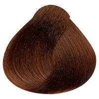 Краска Brelil Professional Colorianne Classic для волос 7.33, 100 мл