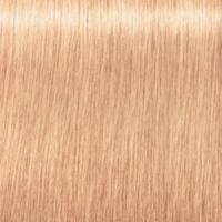 Крем-краска Schwarzkopf professional Igora Vibrance 9,5-49, светлый блондин пастельный перламутровый, 60 мл