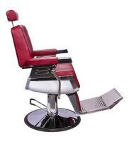 Мужское парикмахерское кресло Barber F-9130