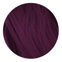 Крем-краска C:EHKO Color Explosion для волос, 6/8 Красный рубин, 60 мл