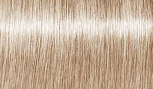 Мусс тонирующий Indola Color Style Mousse с эффектом стайлинга, жемчужный бежевый, 200 мл