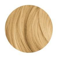 Крем-краска Matrix Socolor beauty для волос 9W, теплый очень светлый блондин, 90 мл