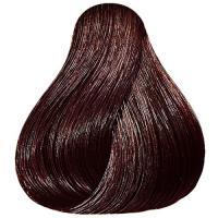 Краска Wella Professionals Color Fresh Acid для волос 5/4 каштановый, 75 мл