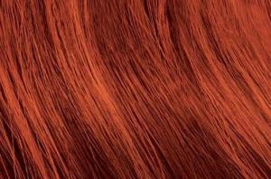 Краска Redken Chromatics для волос, 5.4 Copper