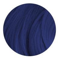 Краска L'Oreal Professionnel INOA ODS2 Mix для волос без аммиака, синий, 60 мл
