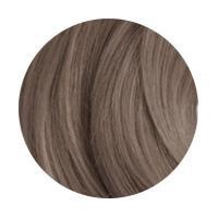 Крем-краска MATRIX Socolor beauty для волос 8MA, светлый блондин мокка пепельный, 90 мл